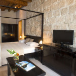 Dubrovnik rooms