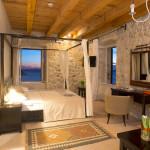 Dubrovnik room / Villa Allure of Dubrovnik