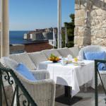 Contact Dubrovnik