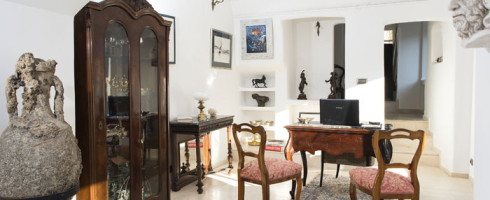 Dubrovnik room check booking