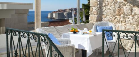 Croatia Dubrovnik images